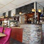 Bild från Niromas Cafe