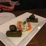 Sofra Authentic Turkish Cuisineの写真
