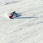 Photo of El Colorado Ski Center