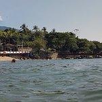 Zdjęcie Barba Frutos do Mar