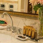 Photo of Bernini Palace Hotel