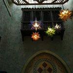 Agrabah Cafe의 사진