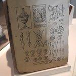 Photo de Museo Fournier de Naipes de Álava