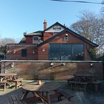 The Nothe Tavern