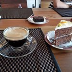 Photo of Tamar Bakery & Restaurant