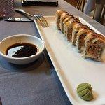 Foto de Zk Nikkei Cuisine