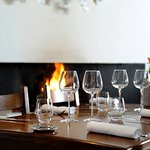 Restaurant Chez Pablo
