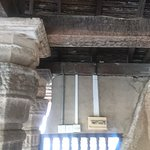 Photo de Isurumuniya Temple