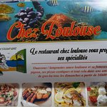 Photo of Chez Loulouse