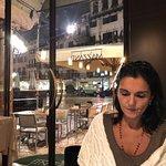 Foto di Casa Mazzanti Caffè
