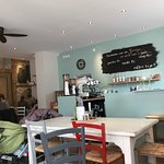Photo of Sorriso Caffe Bar