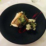 Photo of Mariners Restaurant