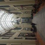 Photo of Black Hawk (Vulturul Negru) Palace Arcade