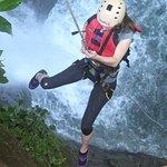 Gravity Falls Adventure
