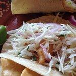 Foto de Lake Taco
