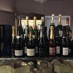 Selezione Champagne