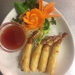 Sommai Thai Restaurant Foto