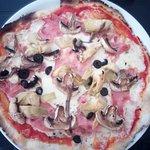 Photo de Pizzeria Harbour