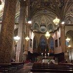 Photo of Duomo