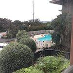 Foto de Bay Park Hotel