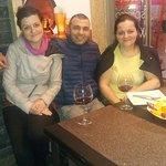 صورة فوتوغرافية لـ Ottoman Cafe Restaurant