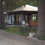 Photo de The Cedars Paradise Motel