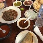 Foto de Birrieria La Guadalajara