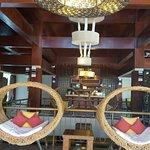Photo of Samui Buri Beach Resort