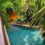 Foto de Baoase Luxury Resort