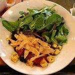 Marigold Kitchen의 사진