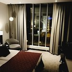 Photo de Clarion Hotel Stockholm