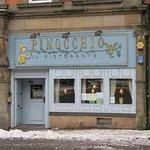 صورة فوتوغرافية لـ Pinocchio Restaurant