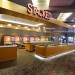 صورة فوتوغرافية لـ New Palace Casino Point Cadet