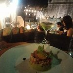 Photo of Restaurant Horizont