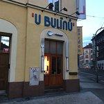 Foto de U Bulinu