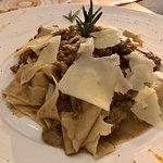 Foto de Eureka Cucina Italiana