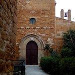 Photo de Chiesa di Santa Maria dei Greci