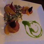 Beet Salad...
