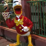 Foto de The Golden Duck