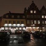 Photo of Restauracja Targ Rybny