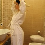 Photo of Belvedere Resort Ai Colli