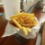 Foto de Mula Restaurant