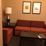 Foto de Embassy Suites by Hilton St. Louis - Downtown