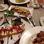 Foto de Restaurante Carmela