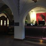 Foto GLO Hotel Art