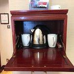 Foto de Grange Fitzrovia Hotel