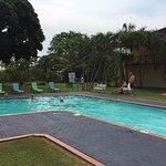 Photo of Elephant Lake Hotel