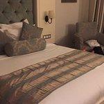 Foto de Yacht Classic Hotel