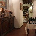 Photo of La Botte di Bacco