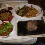 Biftek no 03